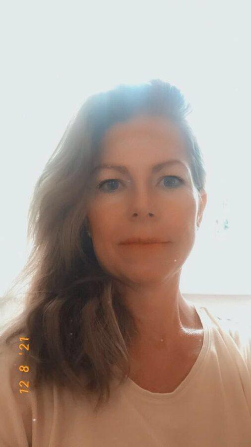 Energetik&Geistheilung Martina Strauß
